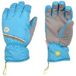 Kushi Riki Hope Glove (Kids')