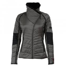 Alp-N-Rock Cortina Moto Jacket (Women's)