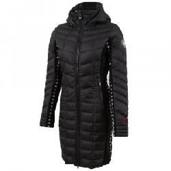 Alp-N-Rock Verbier Long Coat (Women's)
