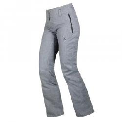 Capranea Casanna Wool Insulated Ski Pant (Women's)
