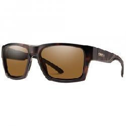 Smith Optics Outlier 2 XL Sunglasses