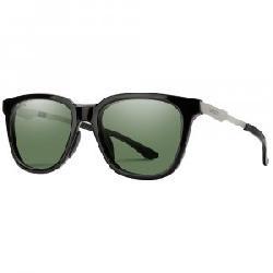 Smith Roam Sunglasses
