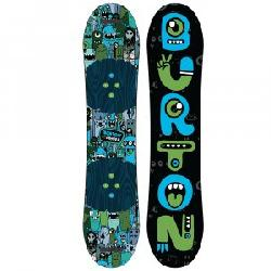 Burton Chopper Snowboard (Little Kids')