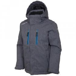 Sunice Jr Sky Insulated Ski Jacket (Boys')