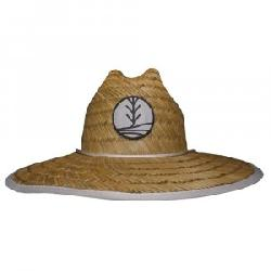 Tropii Hats Sun Hat (Adults')