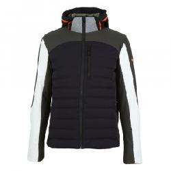 Capranea Max Insulated Ski Jacket (Men's)