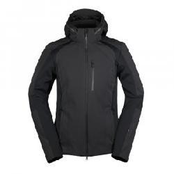 Capranea Wane Rider Insulated Ski Jacket (Men's)