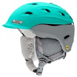 Smith Vantage MIPS Helmet (Women's)