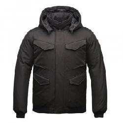 Nobis Ash Down Jacket (Men's)