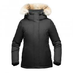 Nobis Lindsey Down Jacket (Women's)