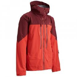 Strafe Cham Shell Ski Jacket (Men's)