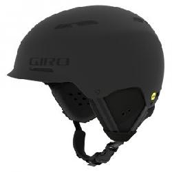 Giro Trig MIPS Helmet (Men's)