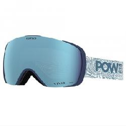 Giro Contact Goggles (Men's)