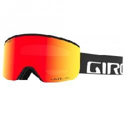 Giro Axis Goggles (Men's)