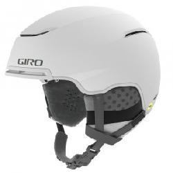 Giro Terra MIPS Helmet (Women's)