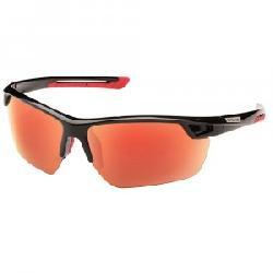 Suncloud Contender Sunglasses