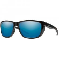 Smith Longfin Polarized Sunglasses
