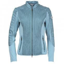 Bogner Mella Full Zip Jacket (Women's)