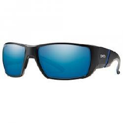 Smith Transfer XL Polarized Sunglasses