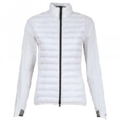 Bogner Fire + Ice Fabienn Jacket (Women's)