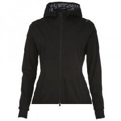Bogner Fire + Ice Alane Jacket (Women's)