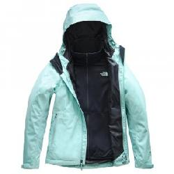 The North Face Arrowood Triclimate Jacket (Women's)