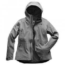 The North Face Apex Flex GORE-TEX 3.0 Jacket (Women's)