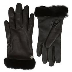 UGG Classic Leather Tech Glove (Women's)
