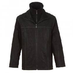 Scully Vintage Leather Jacket (Men's)