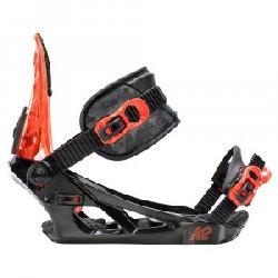 K2 Vandal Snowboard Binding (Kids')