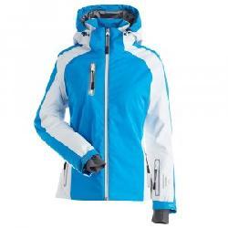 Nils Nikki Insulated Ski Jacket (Women's)