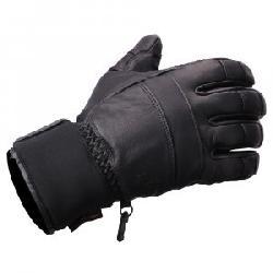 Descente Cliff Glove (Men's)