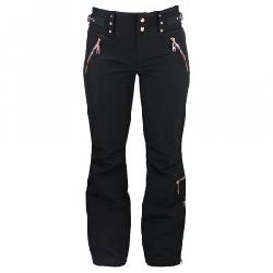 Skea Doe Long Cargo Ski Pant (Women's)