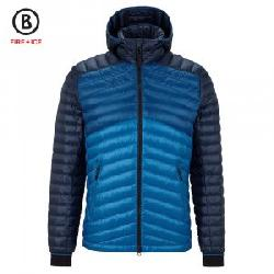 Bogner Fire + Ice Abramo-D Down Jacket (Men's)