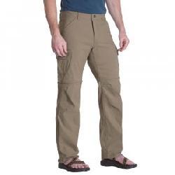 Kuhl Renegade Kargo Convertible Pant (Men's)