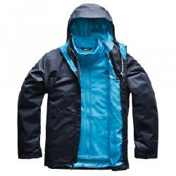 The North Face Arrowood Tall Triclimate Jacket (Men's)