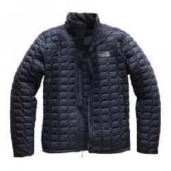 The North Face ThermoBall Tall Jacket (Men's)