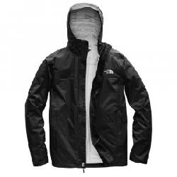 The North Face Venture 2 Tall Jacket (Men's)
