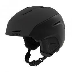 Giro Avera MIPS Helmet (Women's)