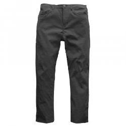 The North Face Sprag 5-Pocket Pant (Men's)