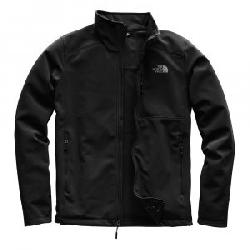 The North Face Apex Bionic 2 Tall Soft-Shell Jacket (Men's)