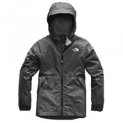 The North Face Warm Storm Jacket (Boys')