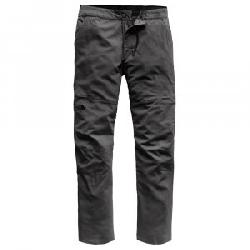 The North Face Paramount Active Pant (Men's)