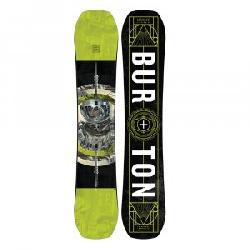 Burton Paramount Snowboard (Men's)