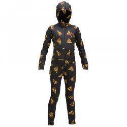 Airblaster Ninja Suit (Kids')