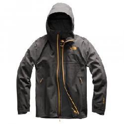 The North Face Apex Flex GORE-TEX 3.0 Jacket (Men's)