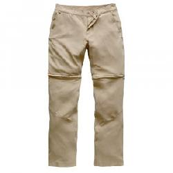The North Face Paramount Convertible Pant (Women's)