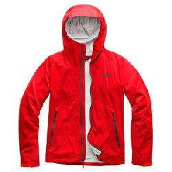 The North Face Allproof Stretch Shell Jacket (Men's)