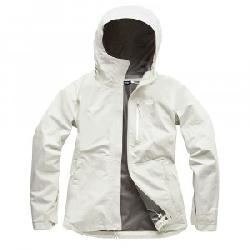 The North Face Dryzzle GORE-TEX Jacket (Women's)