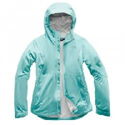 The North Face Allproof Stretch Jacket (Women's)